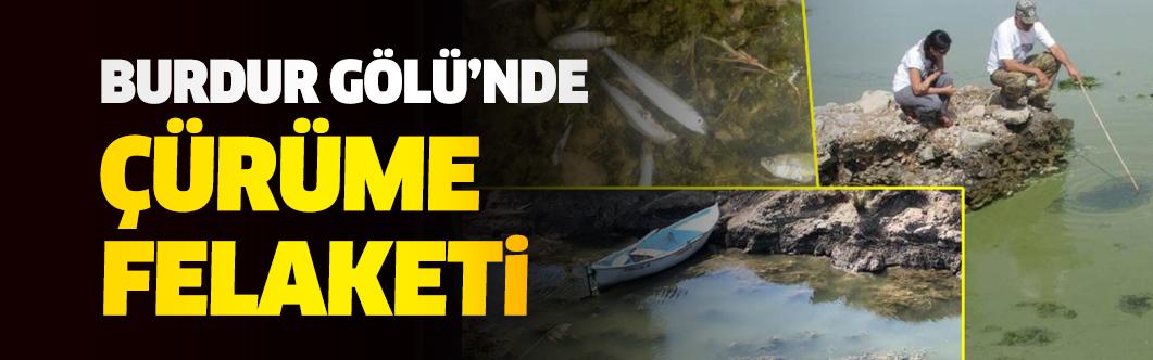https://www.bomba15.com/burdur-golunde-curume-felaketi-19692-haberi
